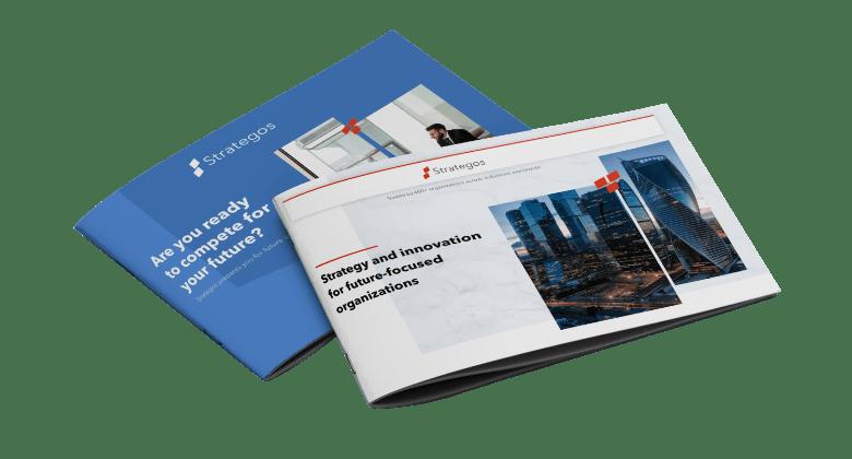 Download Strategos brochure