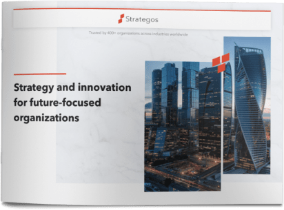 Download Strategos brochure