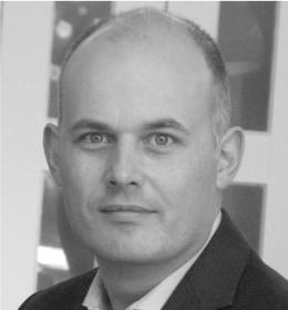 Michel van Hove