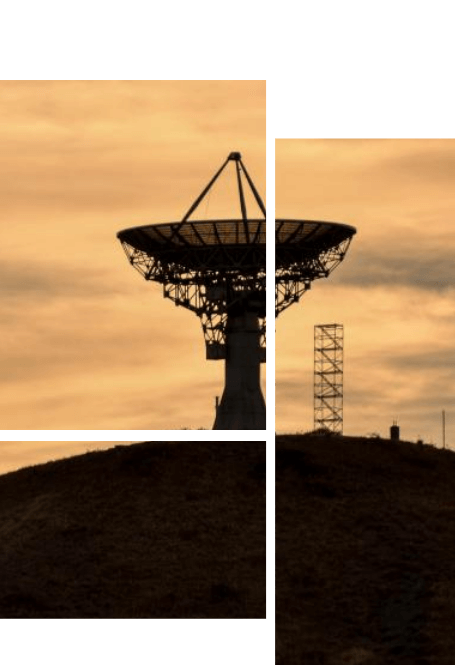 Strategos Industries - Telecom industry