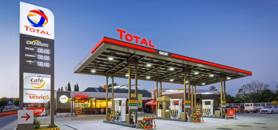 Total-Oil-and-Gas featured